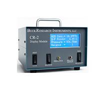 Gas Gas Analysis 氢气发生器 氮气发生器 零空气发生器 气体稀释装置 油品分析 北京易优凯科技有限公司